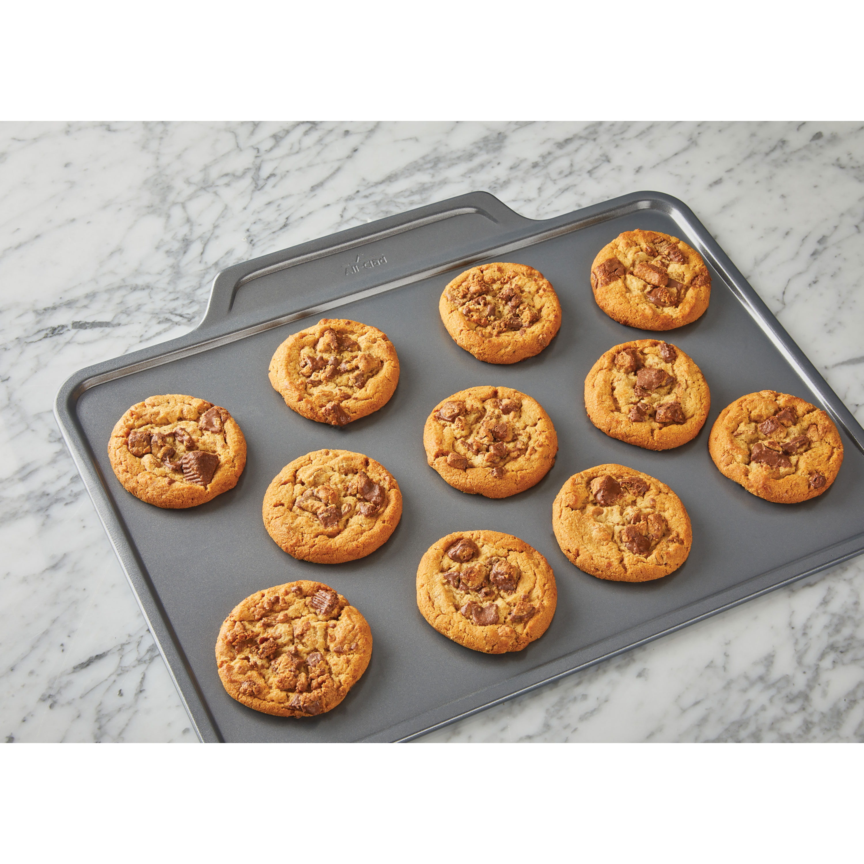 All Clad Pro Release Nonstick Cookie Sheet Set 3 Piece