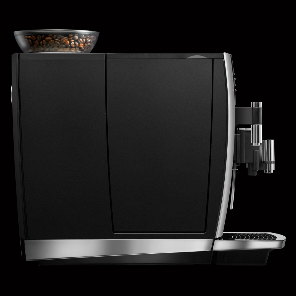 Jura Giga 5 Coffee Center On Sale Ships In 24 Hours