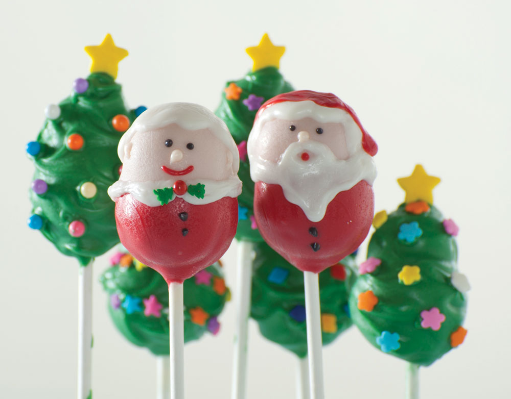 Nordicware Snowman Cake Pops Pan Cutlery And More