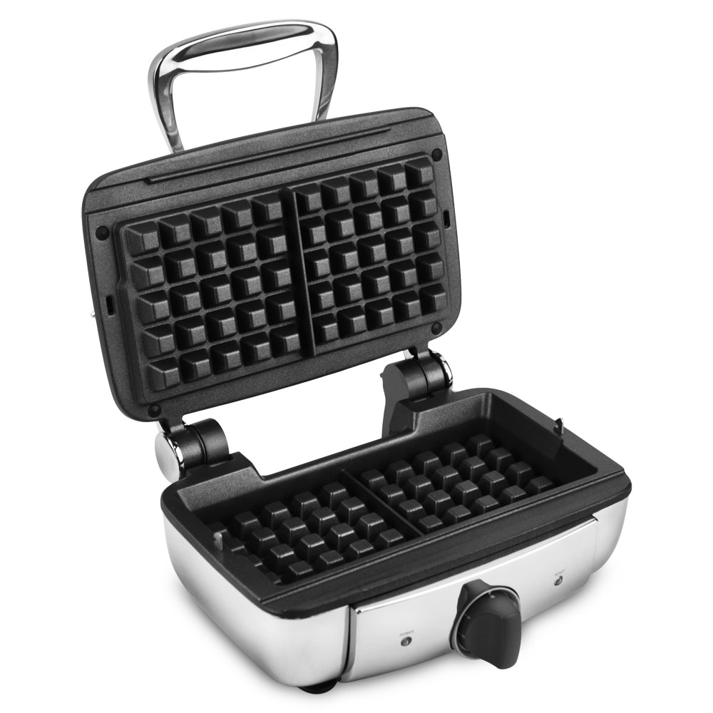 All Clad Belgian Waffle Maker On Sale Cutlery And More