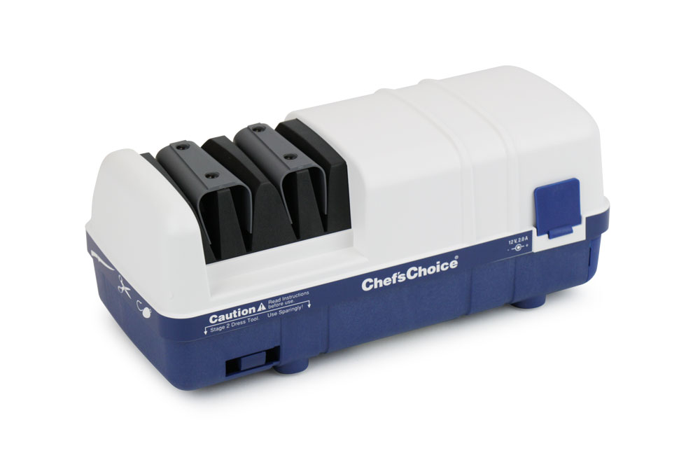 Chef S Choice Model 710 Marine Electric Sharpening Station