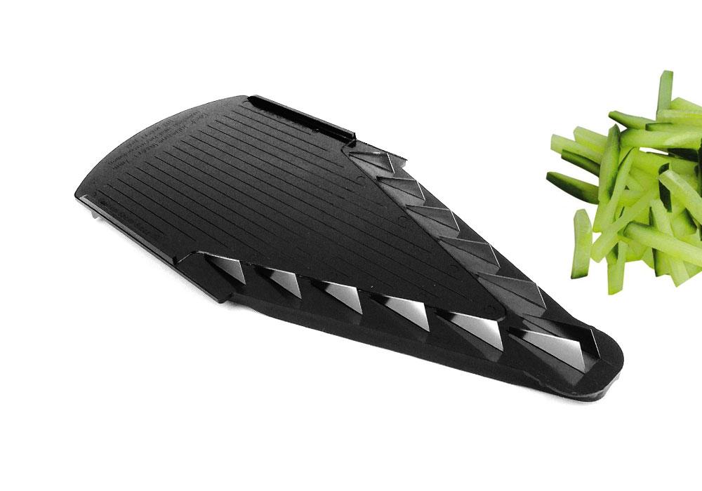 Borner V6 Mandoline Slicer On Sale Cutlery And More