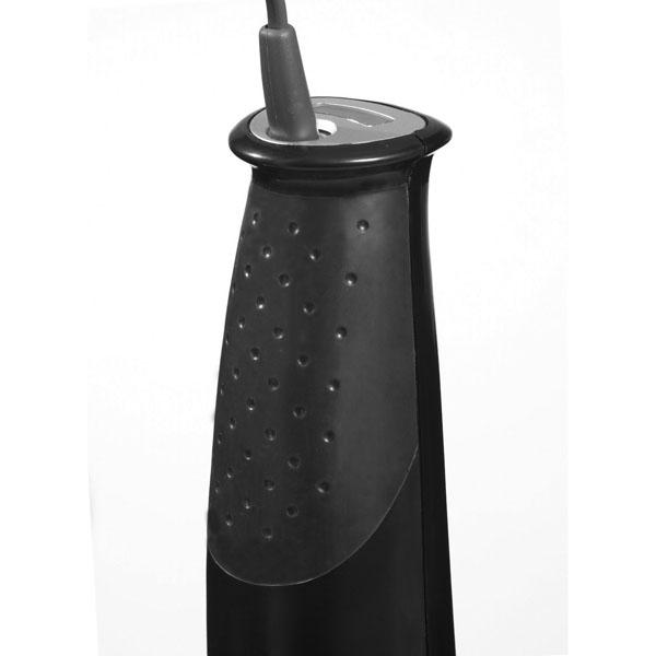 Krups Immersion Blender Set Cutlery And More
