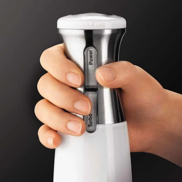 Krups Immersion Blender Cutlery And More