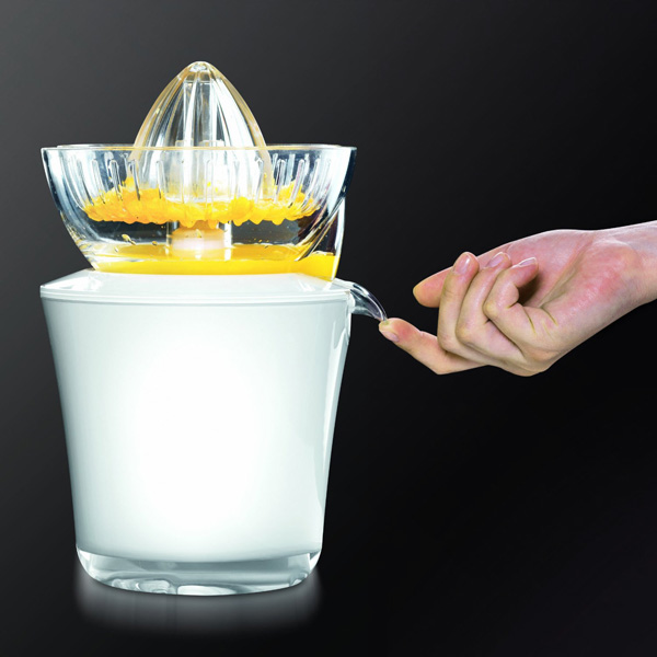 Krups Citrus Juicer Cutlery And More
