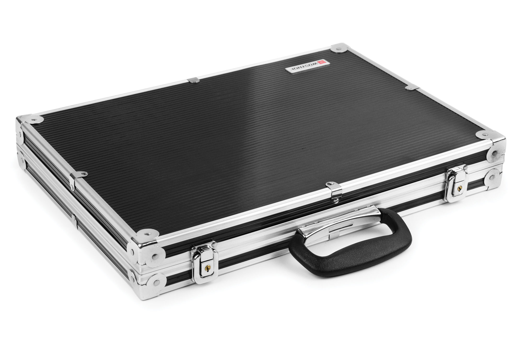 Wusthof Magnetic Chef S Knife Attache Case Cutlery And More