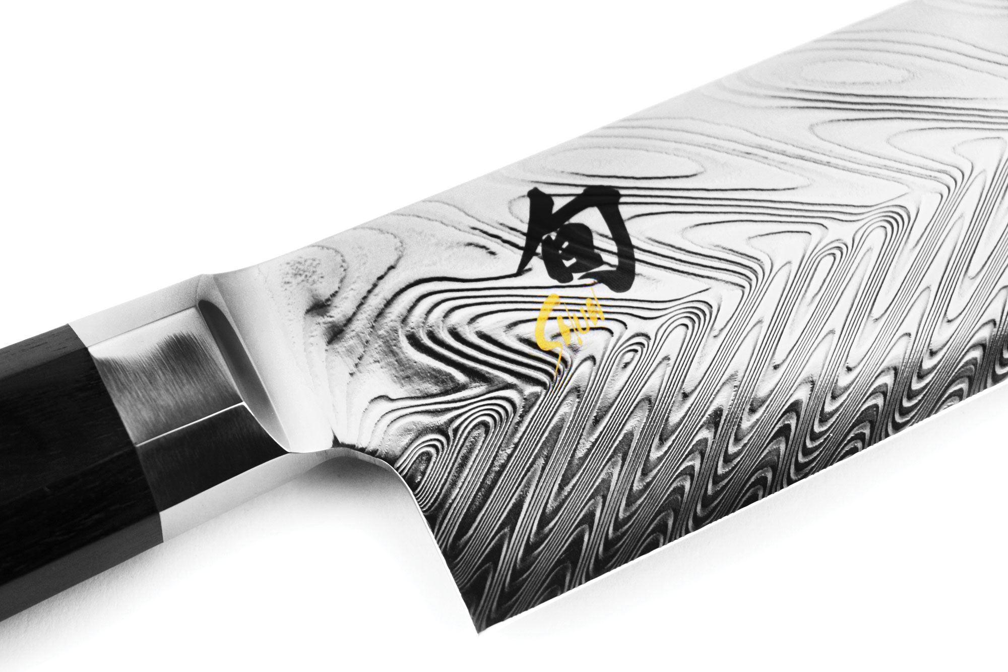 Shun Dual Core Utility Knife 6 Quot Cutlery And More