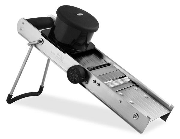 Mandoline Slicer Stainless Steel Professional Mandoline