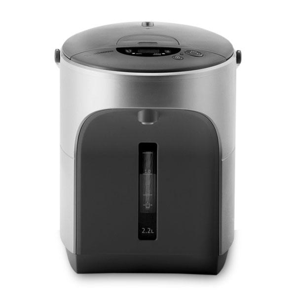 Zojirushi Coffee Maker Zutto : Zojirushi Zutto Micom Electric Hot-Water Dispensing Pot Cutlery and More