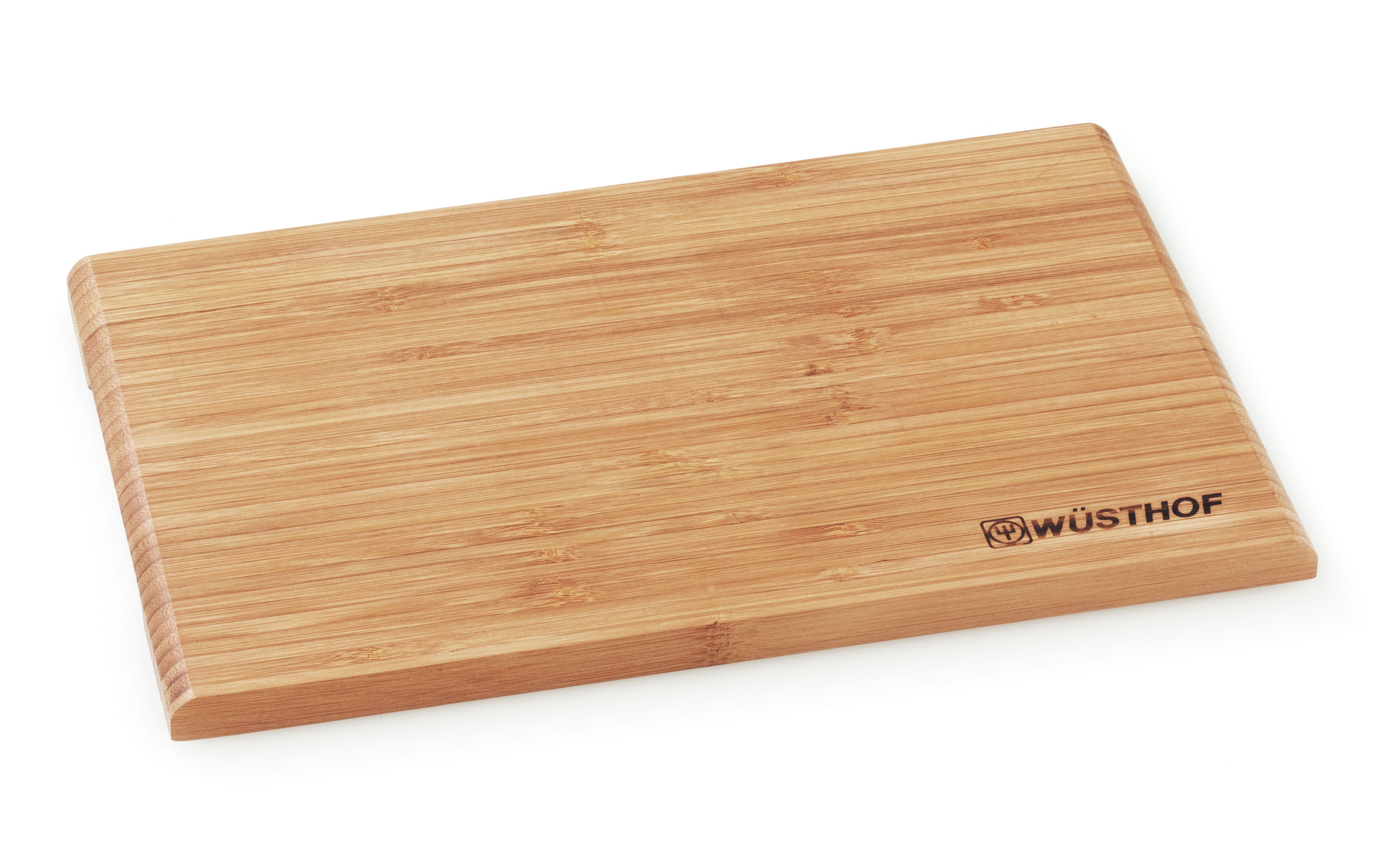 Wusthof Bamboo Utility Board 12 5x8 Quot Cutlery And More