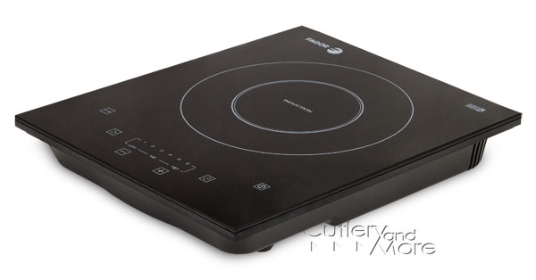 Fagor Portable Induction Cooktop 14x12 Quot Cutlery And More