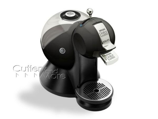 krups nescafe dolce gusto espresso beverage maker. Black Bedroom Furniture Sets. Home Design Ideas