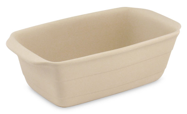 Haeger Potteries Loaf Pan 9 5x5 25 Quot Cutlery And More