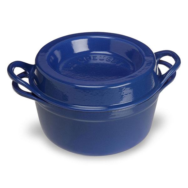 Le Creuset Doufeu Dutch Oven Le Creuset Doufeu Pot