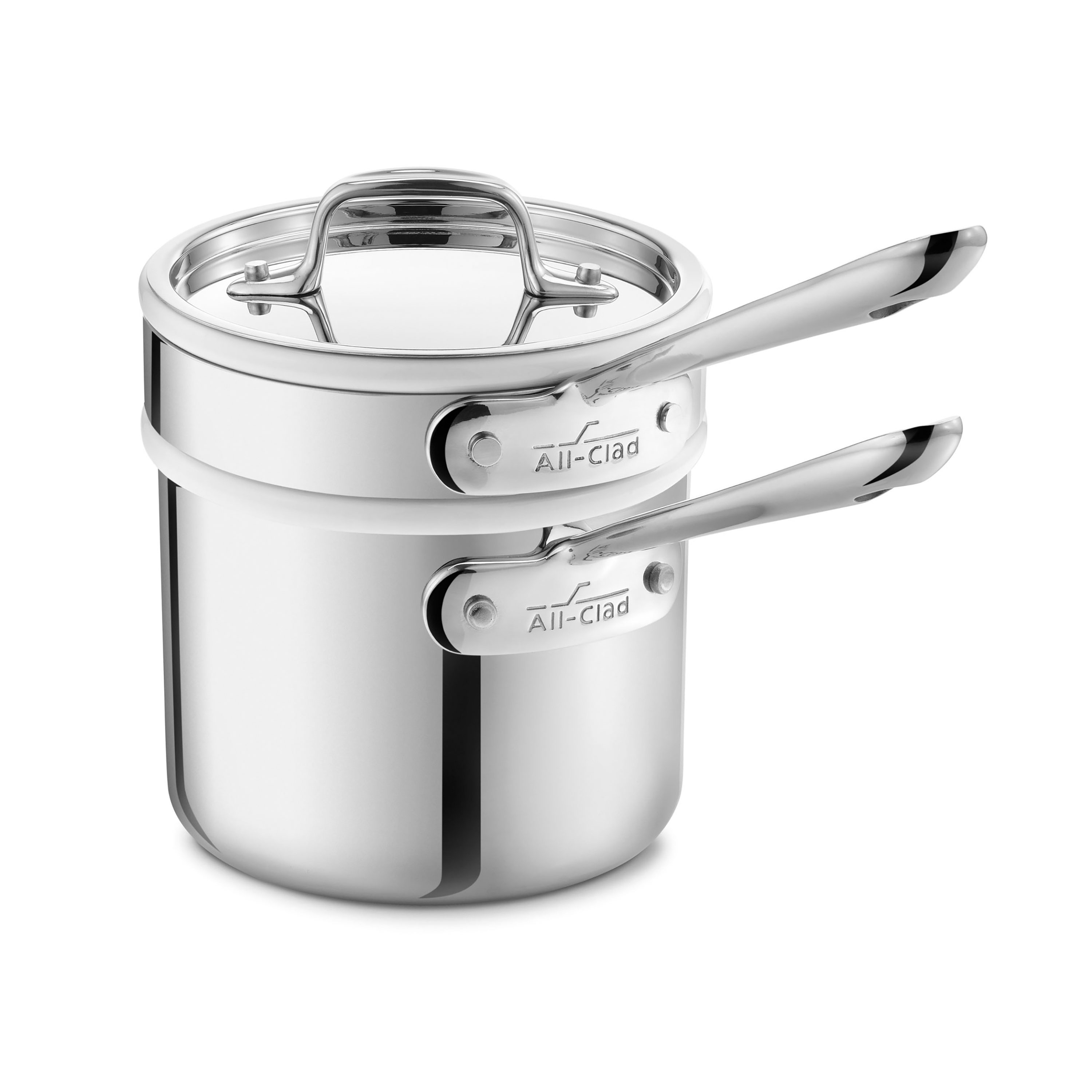 allclad stainless specialty cookware