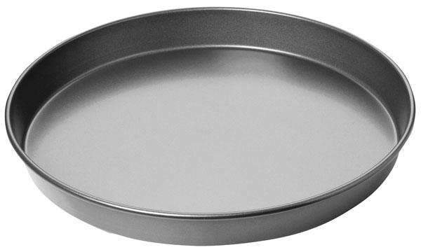 Chicago Metallic Commercial Ii Nonstick Nonstick Deep Dish