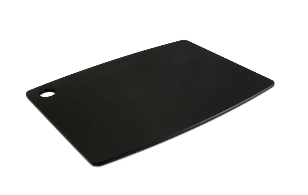 Epicurean Kitchen Series Slate Cutting Board, 15x11""