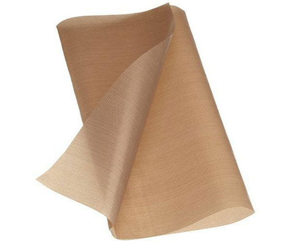 Super Parchment Paper By Kitchen Supply Cutlery And More