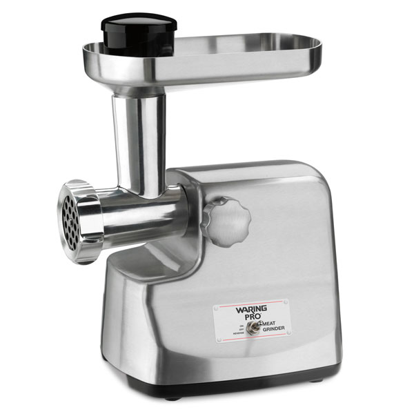 Waring Meat Grinder Waring Pro Mg855 Electric Meat
