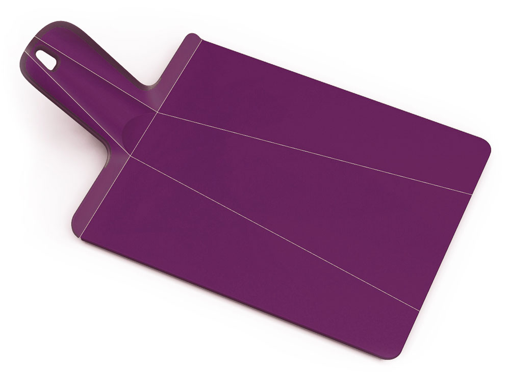 Joseph Joseph Chop2pot Plus Large Folding Cutting Board