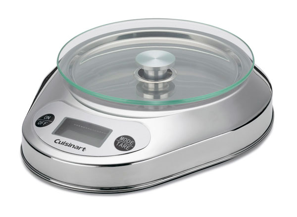 Cuisinart Kitchen Scale On Sale Cutlery And More