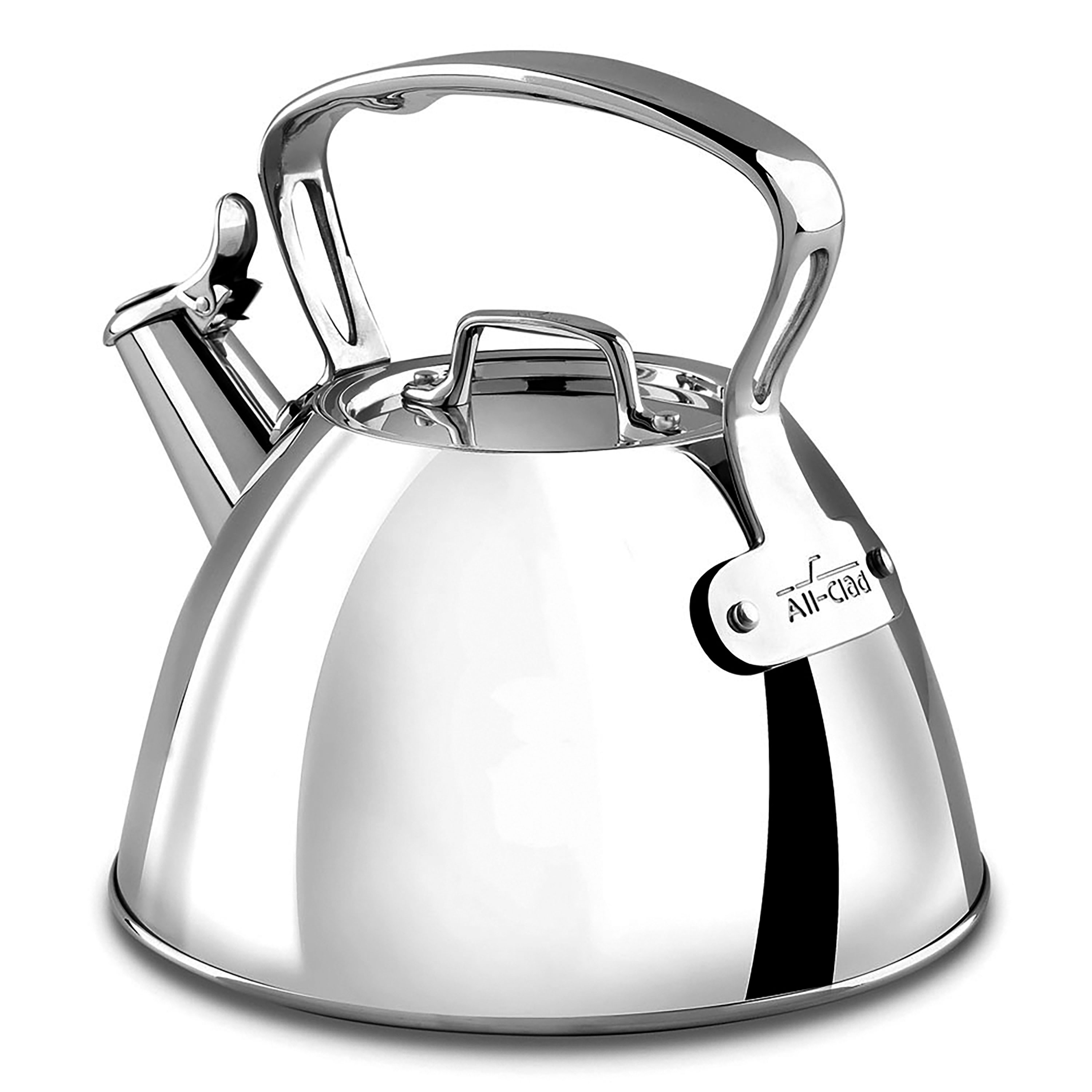 All Clad Teakettle On Sale Cutlery And More