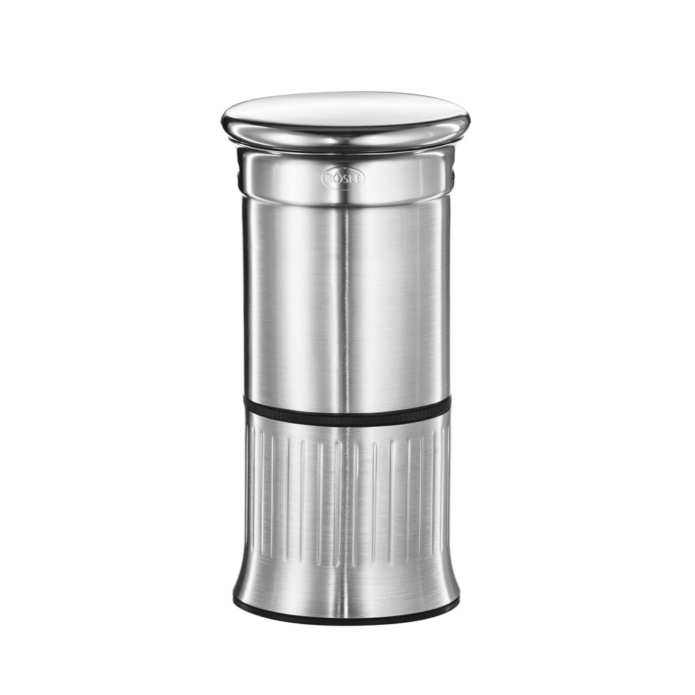 Rosle Nutmeg Mill On Sale Cutlery And More