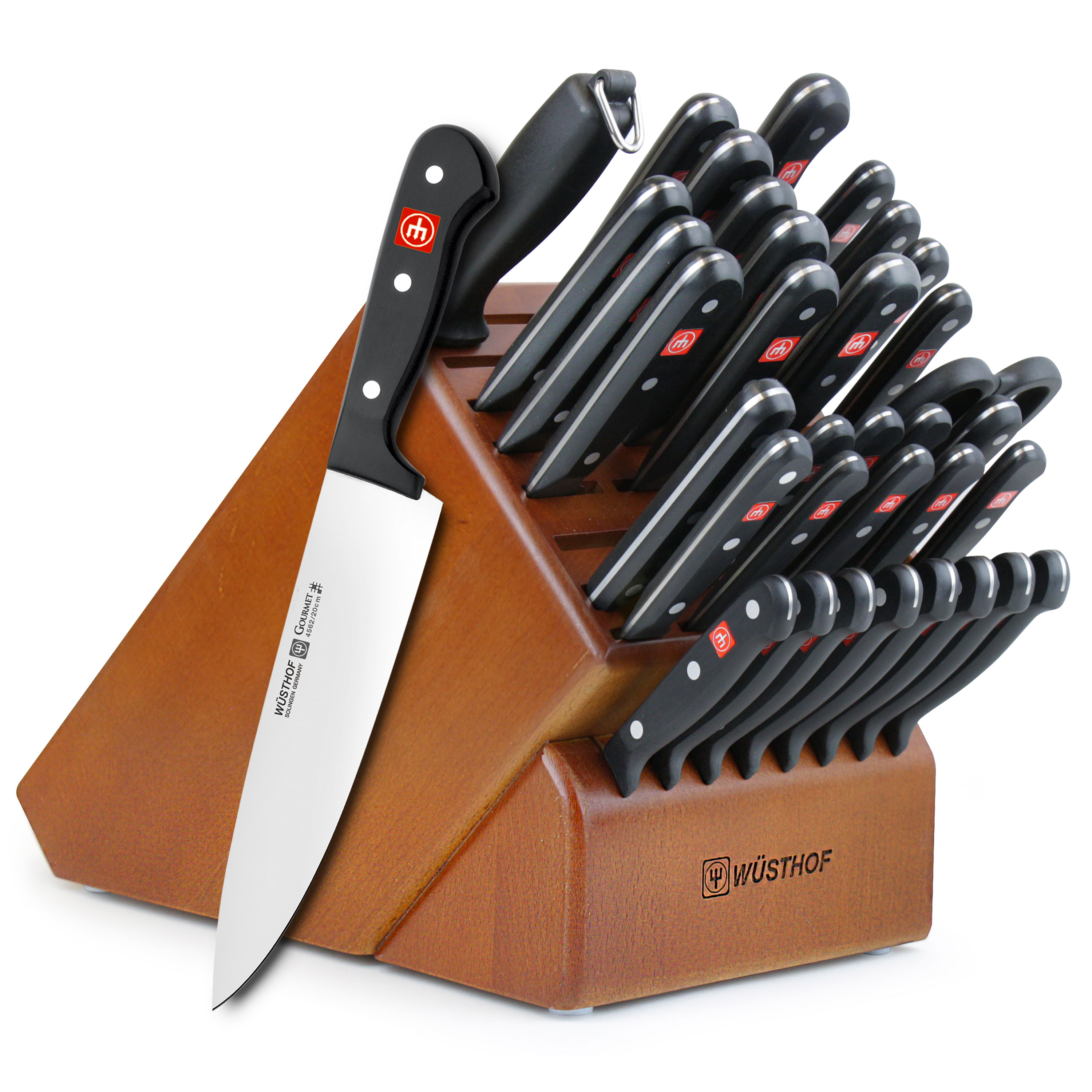 Shop for and buy cutlery and more online at Macy's. Find cutlery and more at Macy's.