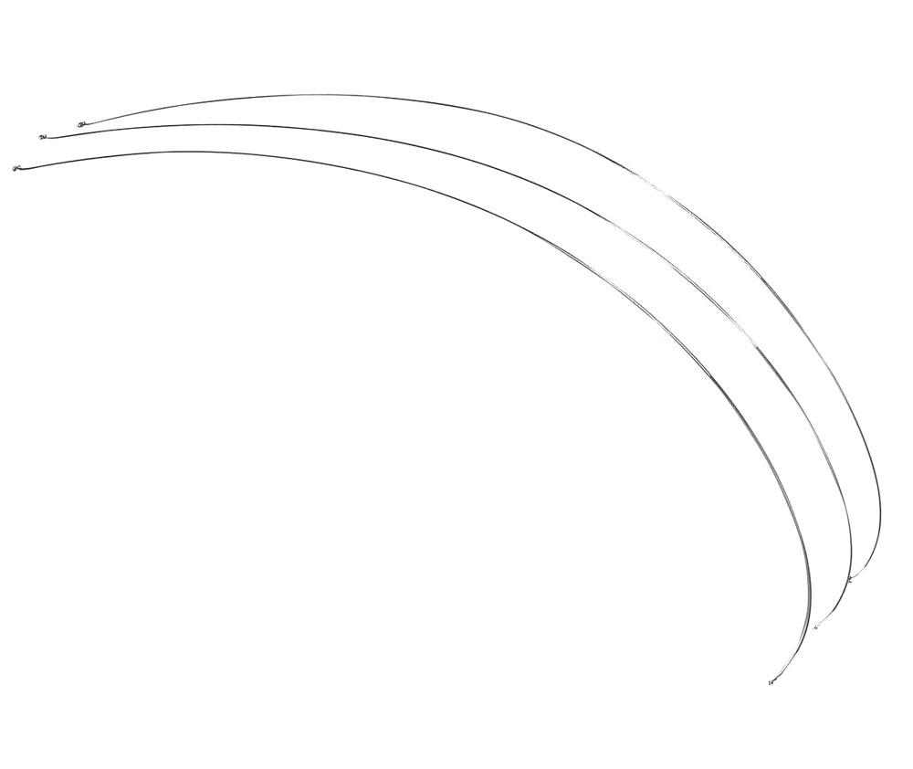 cheese slicer wire replacement instructions