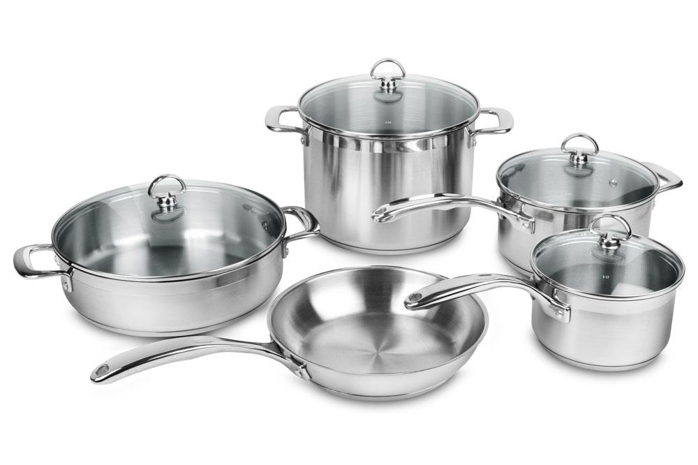 chantal cookware Chantal-talavera-pink-baking-souffle-casserole-usa-2007-stoneware-2-cup chantal-talavera-pink-baking-souffle-casserole-usa-2007-stoneware-2-cup.