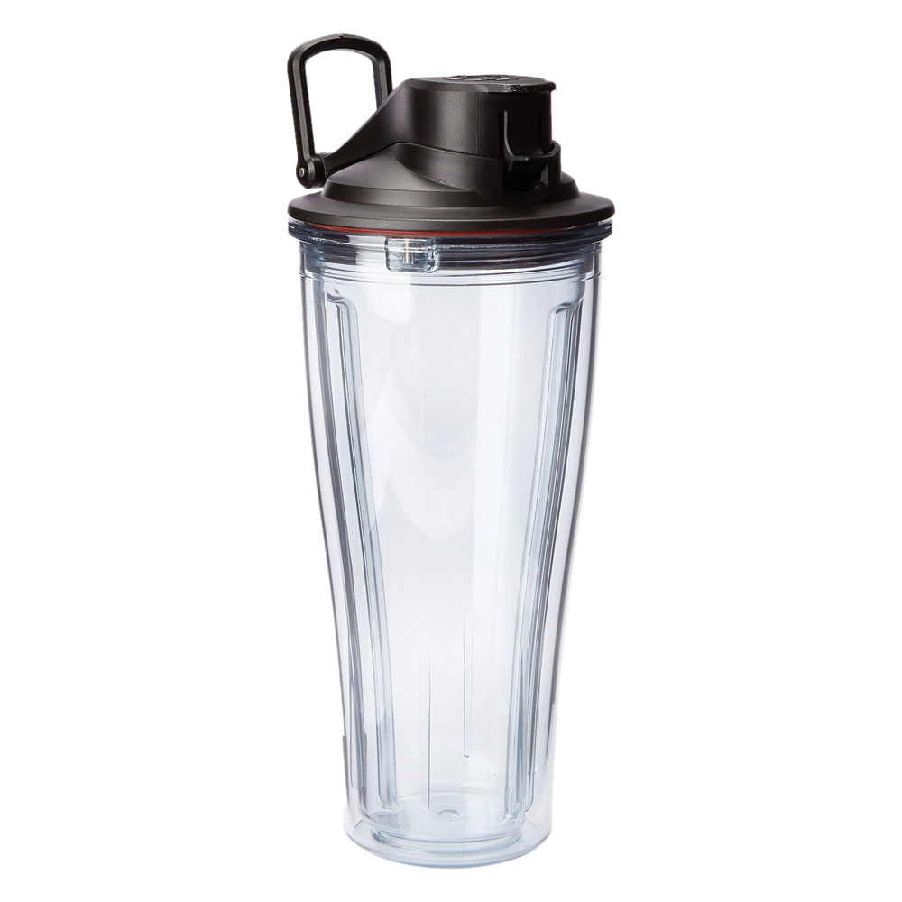 Vitamix Portable Container For Personal Blender 20oz