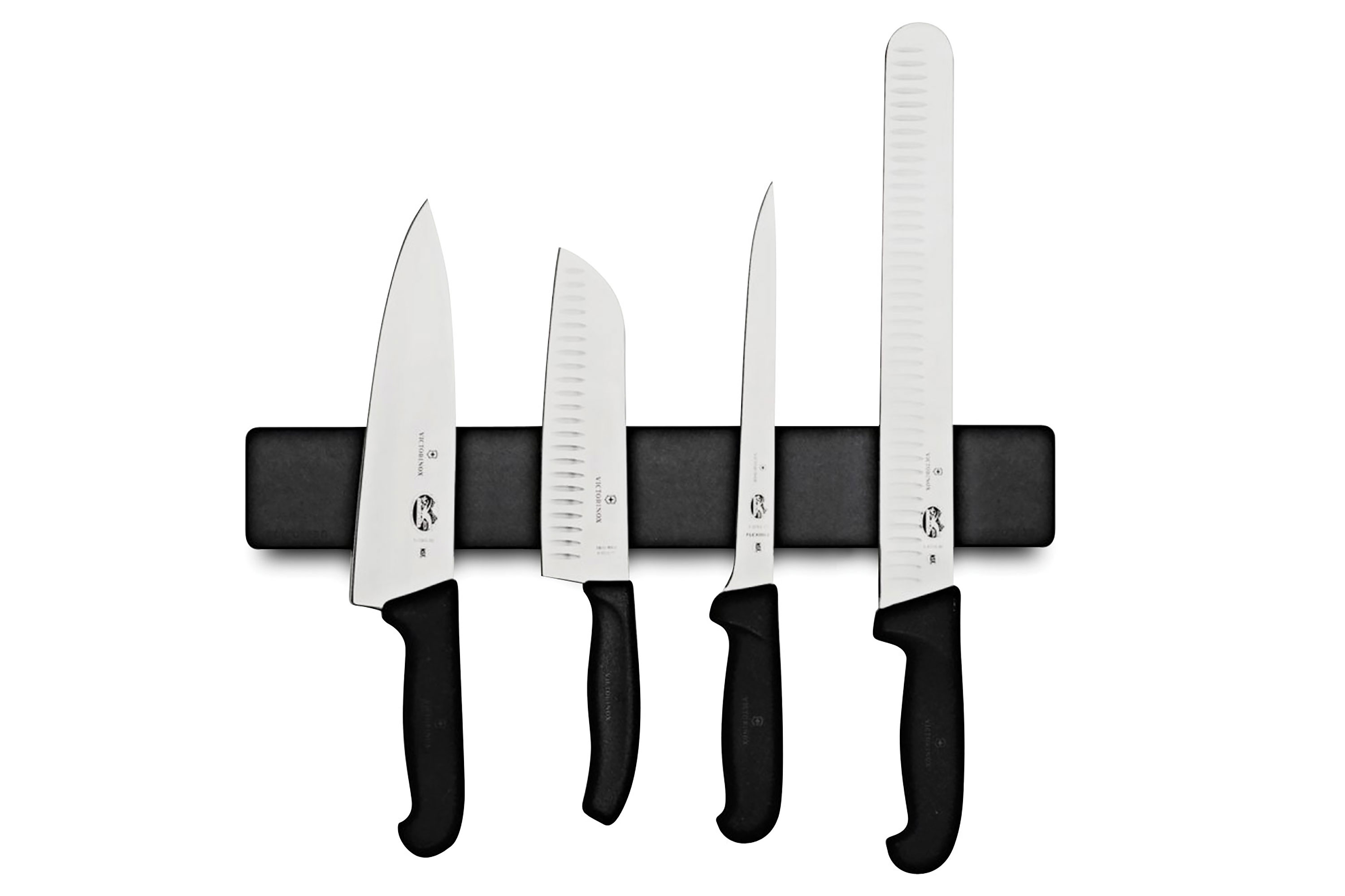 Epicurean Magnetic Knife Holders