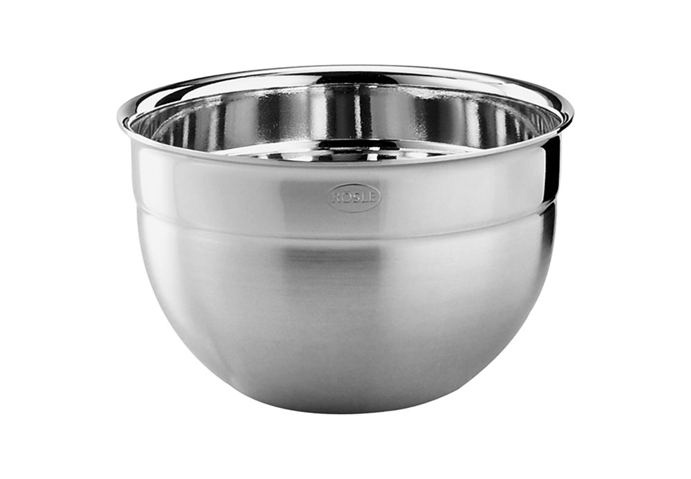 Rosle Mixing Bowls On Sale Cutlery And More