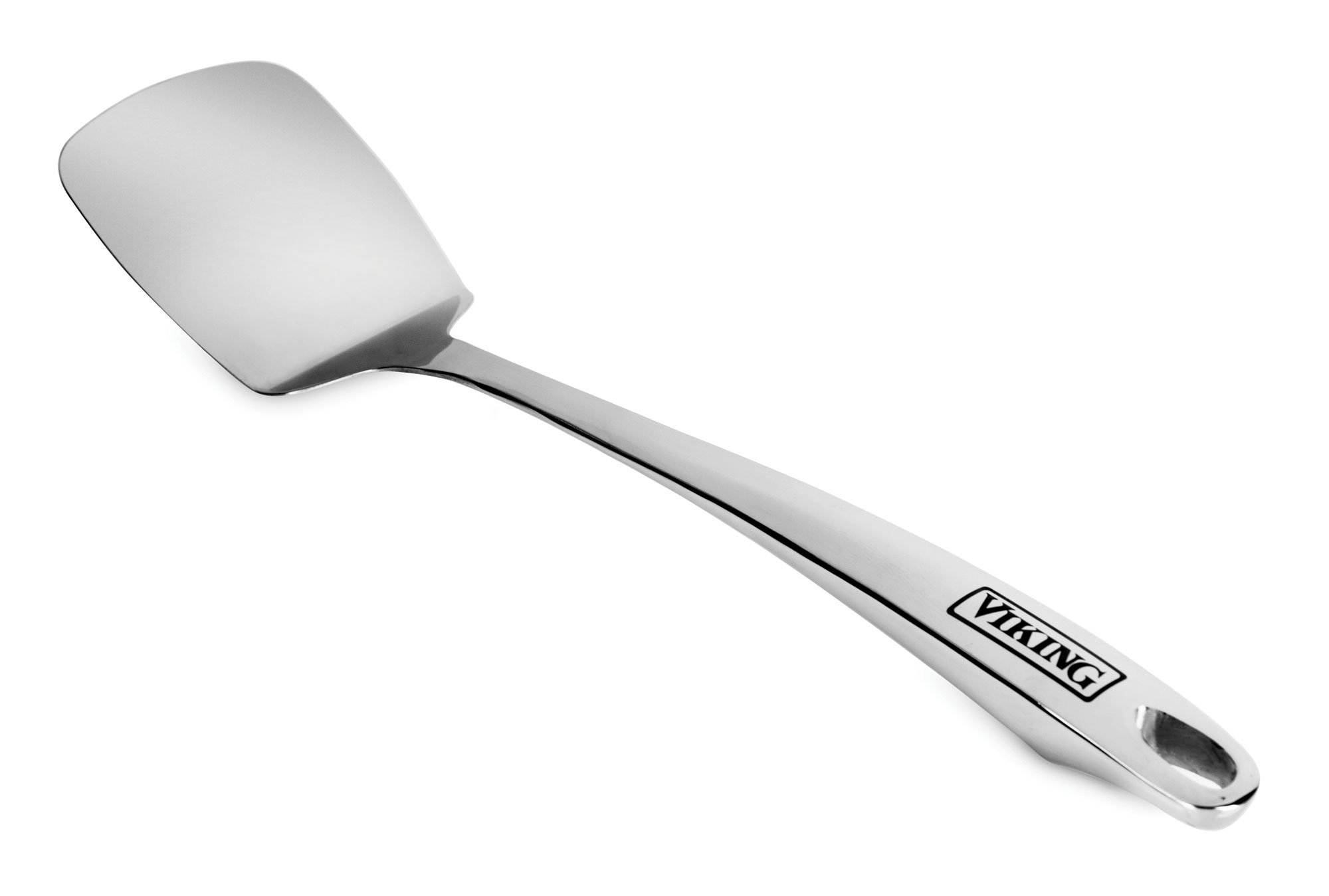 Viking Stainless Steel Spatula 14 25 Quot Cutlery And More