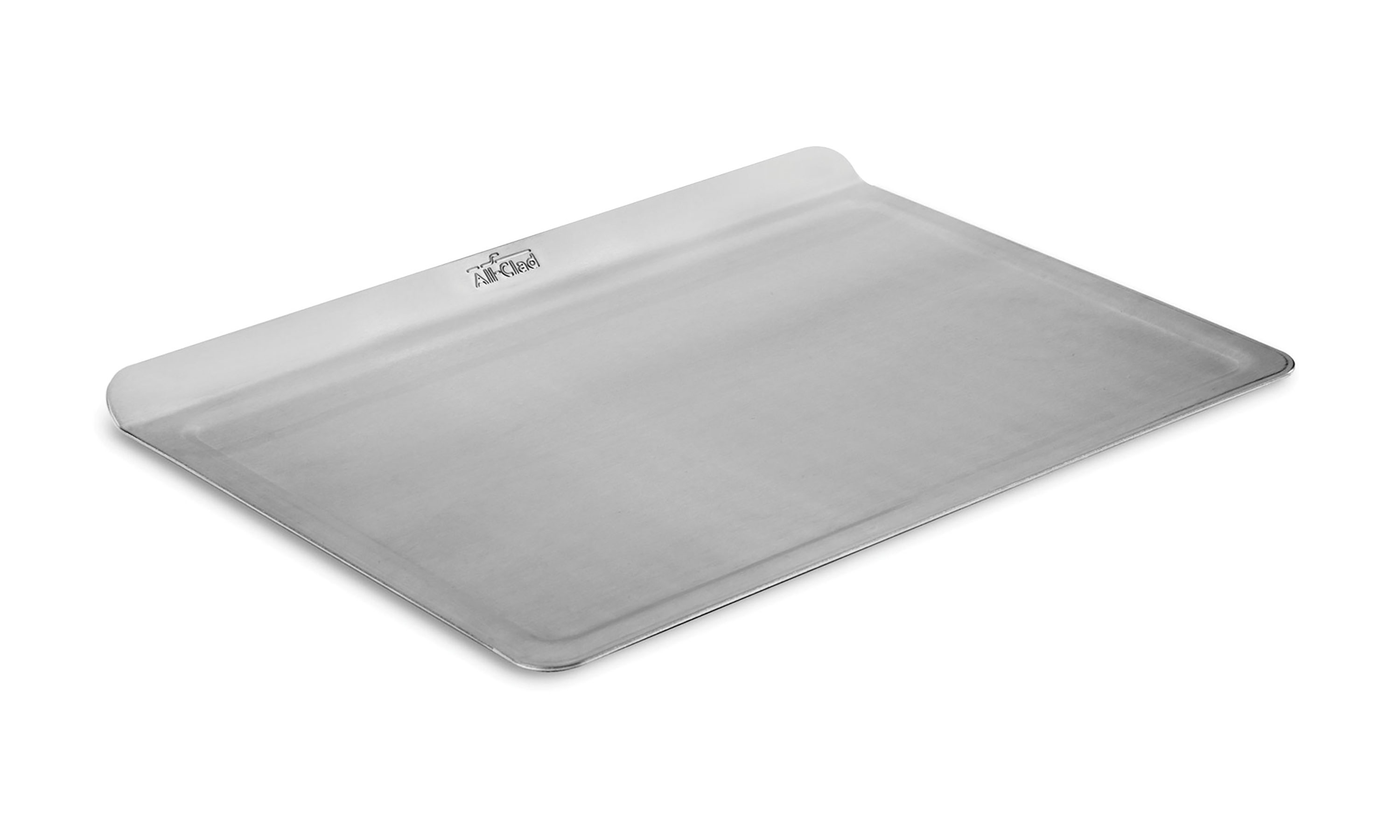 All Clad D3 Stainless Tri Ply Baking Sheet 14x10