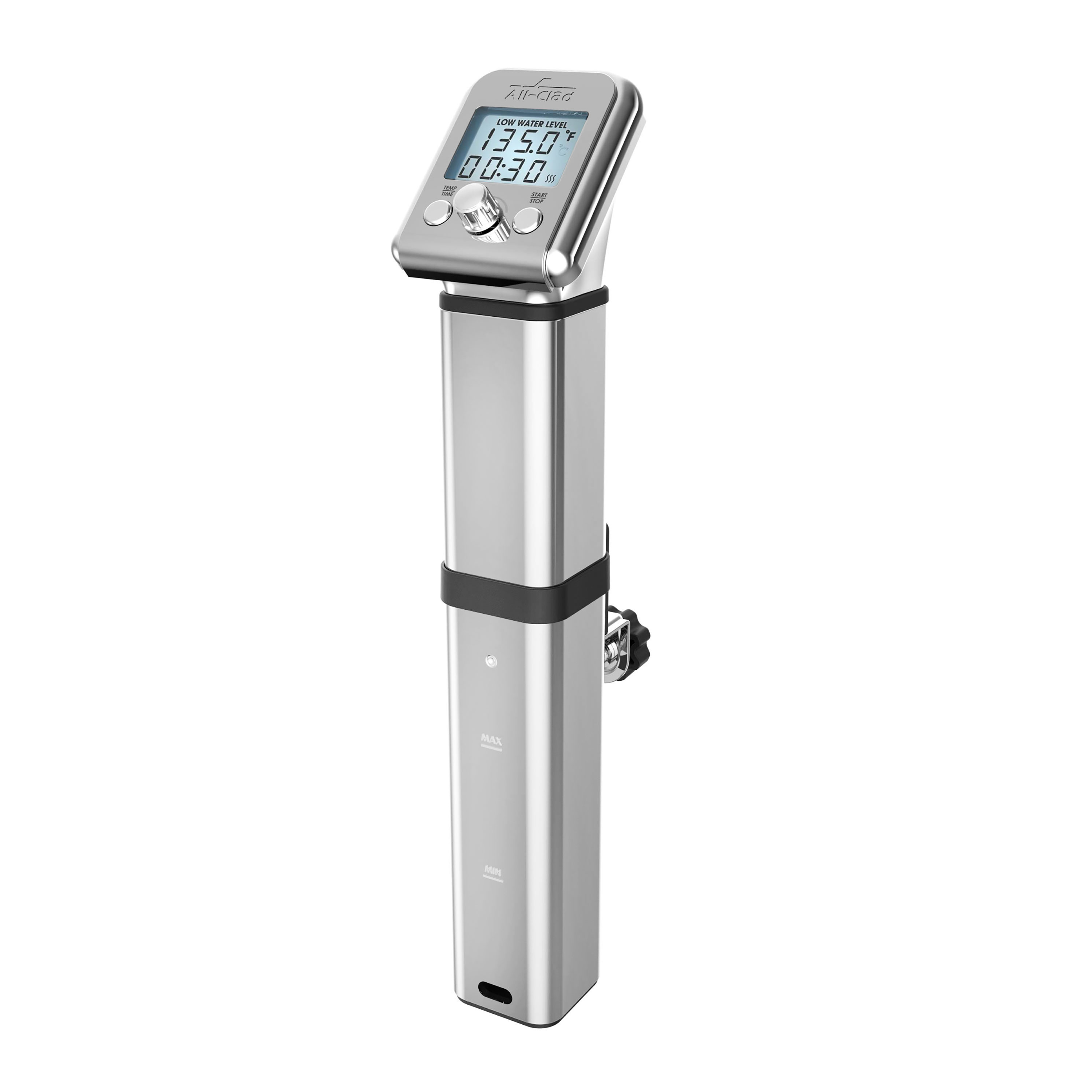 All Clad Sous Vide Immersion Circulator Cutlery And More