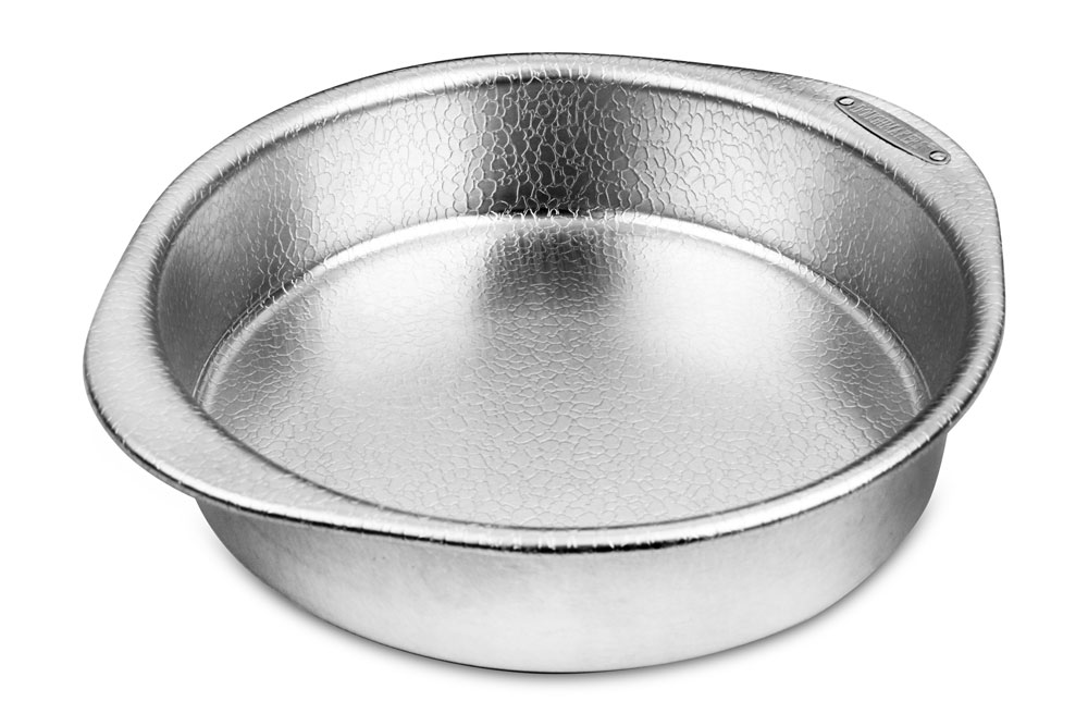 Doughmakers Round Cake Pan 9 Quot Cutlery And More