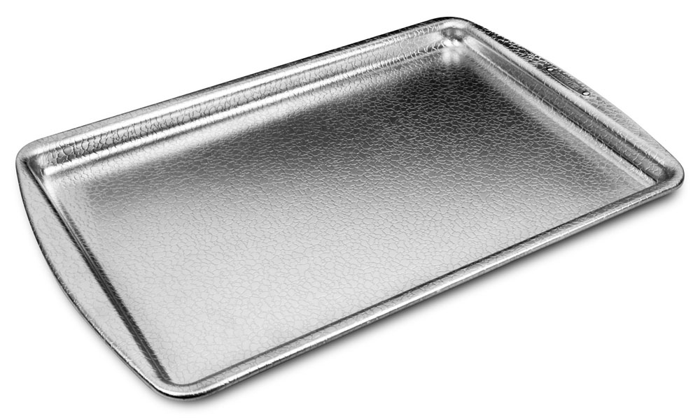Doughmakers Sheet Cake Pan 18 5x13 Quot Cutlery And More