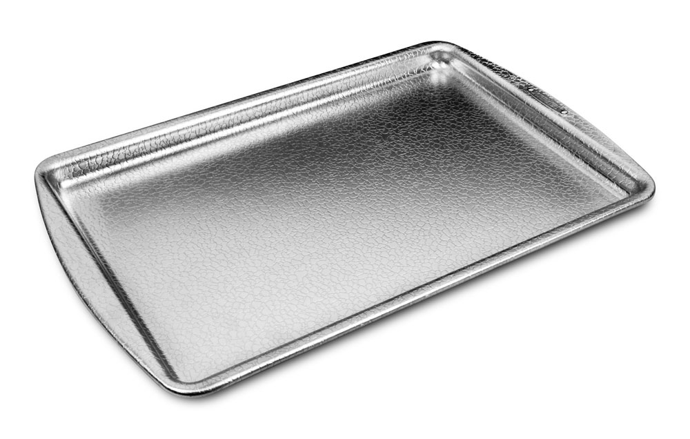 Doughmakers Jelly Roll Pan 15 X 10 Inch Cutlery And More