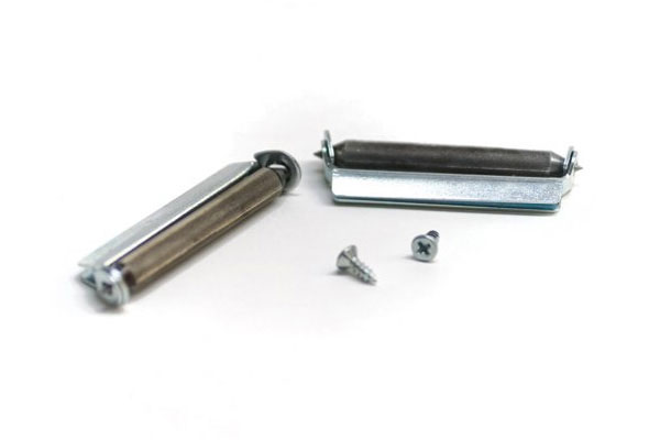 Chantry Knife Sharpener Replacement Steels Chantry