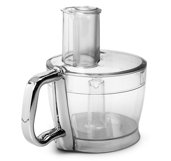 Viking Food Processor Accessories