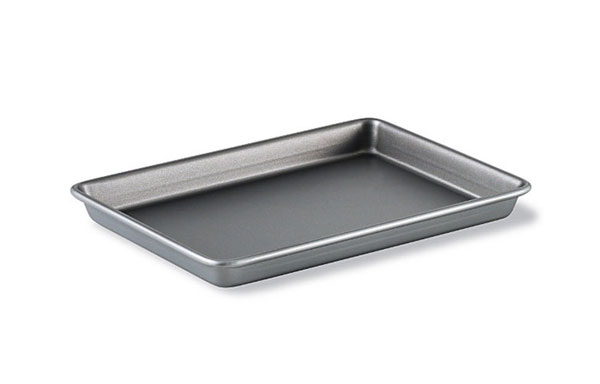 Calphalon Nonstick Jelly Roll Pan 9 X 13 Inch Cutlery