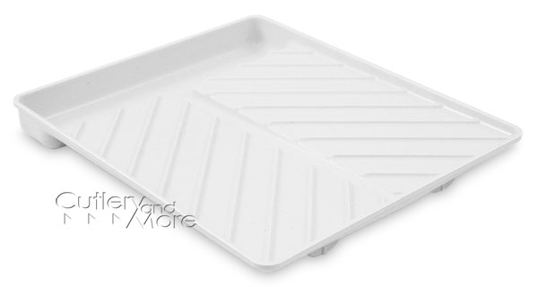 Nordicware Microwave Cookware Slanted Bacon Tray Amp Food
