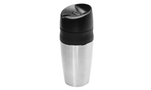 Oxo Good Grips Stainless Steel Liquiseal Travel Mug 14