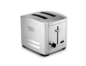 for pop bread sale toaster product details kyowa up
