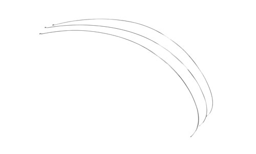 Linden Sweden Osti Wire Cheese Cutter Replacement Wires 3