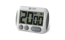 CDN Digital Extra Big Digit Timer
