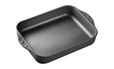 Swiss Diamond Nonstick Roasting Pans