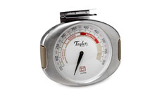 Taylor Connoisseur Series Oven Thermometer