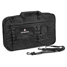 Victorinox Forschner Executive Knife Case